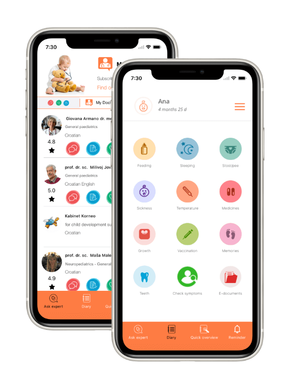 Littledot download app