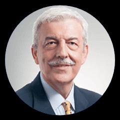 Predavač - prof. dr. sc. Milivoj Jovančević