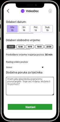glavne prednosti suradnje s LittleDot-om