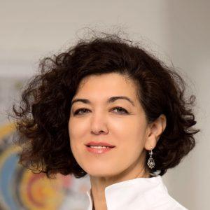Lena Kotrulja
