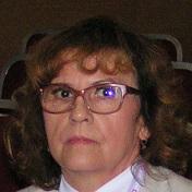 Zdenka Konjarik