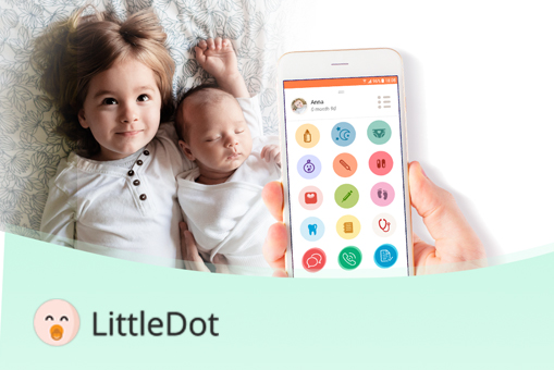 LittleDot