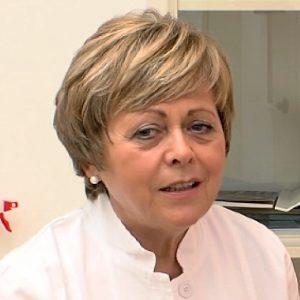 Marija Junvirth