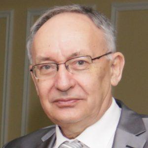 Vjekoslav Krželj