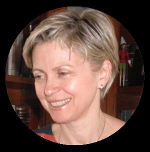 Diana Puževski dr. med.