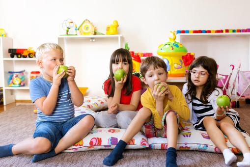 Objava članka o LittleDot-u na portalu ordinacija.hr - Pedijatri potvrdili: više od 50% upita o zdravlju djece moguće je riješiti bez odlaska u ordinaciju