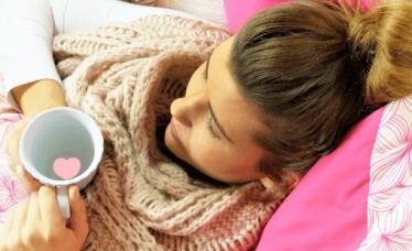 Vrijeme je za cijepljenje protiv gripe!