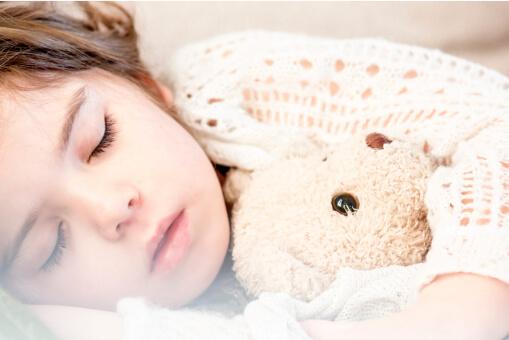 gripa u najmlađoj dječjoj dobi - LittleDot
