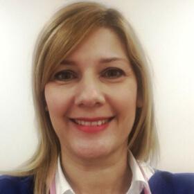 dr.  Jasna Petrić Duvnjak dr. med.