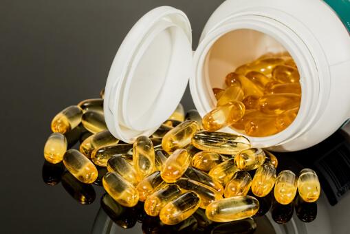vitamin d3 - odgovarajuća doza i nuspojave littledot