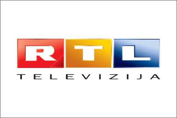 LittleDot aplikacija pomaže roditeljima doći do stručnog i utemeljenog savjeta - RTL video prilog