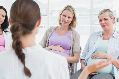trudnički tečajevi