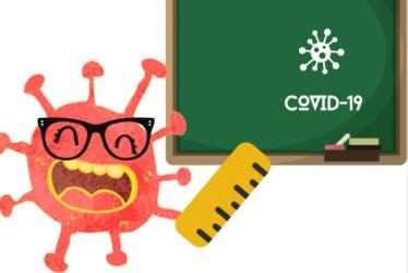covid-19 - o korona virusu