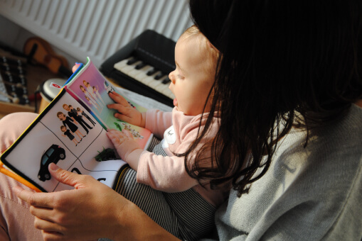 Kako se nositi s djecom i ulogom roditeljstva u situaciji izolacije - littledot