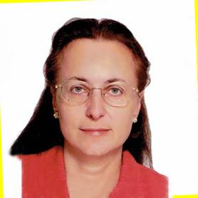 Vesna Školnik-Popović dr. med.