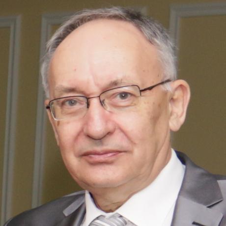 prof. dr. sc.  Vjekoslav Krželj dr. med.