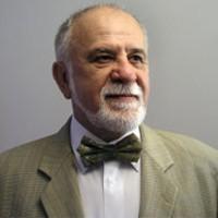 prof.dr.sc. Mladen prof.dr.sc. Mladen Knežević, doc.dr.sc.
