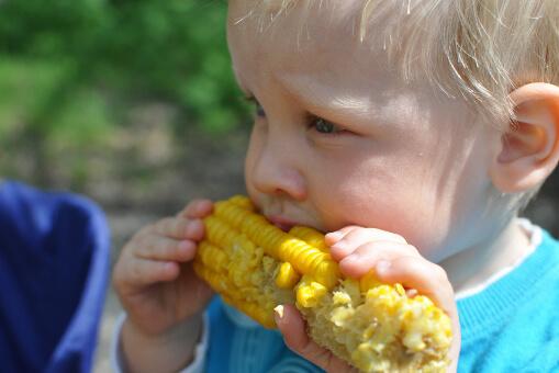 poremećaji prehrane kod djece