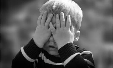 Neurološki problemi u dječjoj dobi