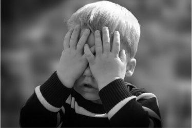 neurološki problemi kod djece