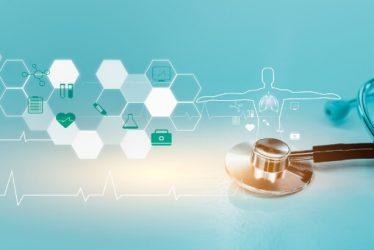 online medicinske konzultacije