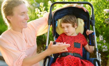 Cerebralna paraliza – uzročnici, izazovi i kako se dijagnosticira