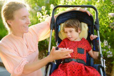 Razgovor sa prof. dr. sc. Mašom Malenicom dr. med. o cerebralnoj paralizi