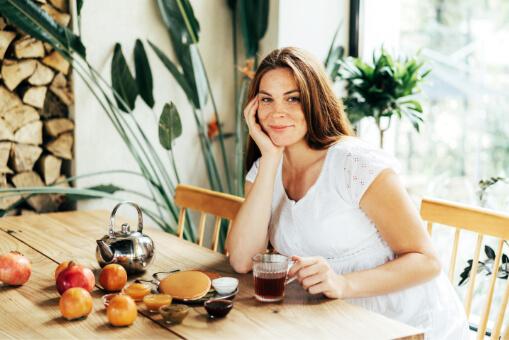 prehran au trudnoći - prvi dio - vitamini