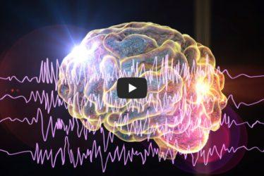 epilepsija - što se događa kod prvih konvulzijskih napadaja u djeteta